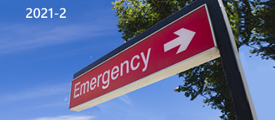 ASCIA Anaphylaxis e-training for health professionals